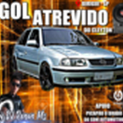 CD GOL ATREVIDO DO CREYTON DJ RENAN MS
