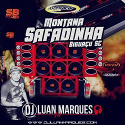 Montana Safadinha