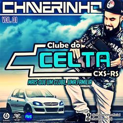 Cd Clube Do Celta Caxias Do Sul Vol.1