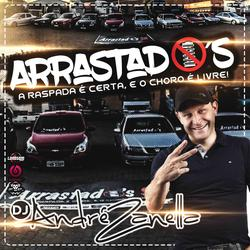 CD ARRASTADOS SR