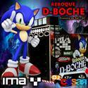 Reboque D-Boche - 01