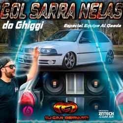 CD Gol Sarra Nelas Do Ghiggi