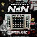 Carretinha NN - Volume 3 - DJ Luan Marques - 02