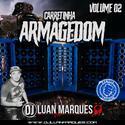 Familia Leo Som - Volume 2 - DJ Luan Marques - 01