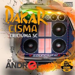 CD Dakar Cisma 2.0