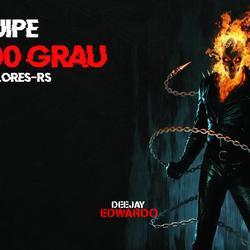 EQUIPE 1000 GRAU VILA FLORES-RS