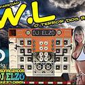 01 ABERTURA PAREDAO W L BY DJ ELZO