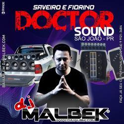 FIORINO E SAVEIRO DOCTOR VOL1