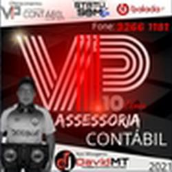 Vip Assessoria Contabil Cd 3