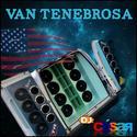 Van Tenebrosa - 00