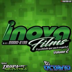 Inova Films Volume 2