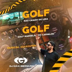 CD Golf Mau Criado Do Lima E Golf Mand