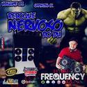 CD Reboque Nervoso do Du - DJ Frequency Mix - 00