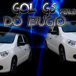 GOL G5 DO BUGIO VOL02
