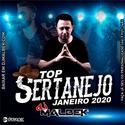 AS TOP DO SERTANEJO JANEIRO 2020 WWW.DJMALBEK.COM WHATSSAPP 4691213684 1