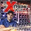 01 - Extreme Festcar Ipuacu
