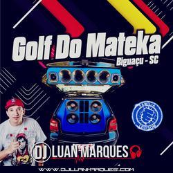Golf do Mateka - Familia Leo Som