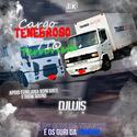 01 - CD Cargo Tenebroso e 710 Terrorista - DJ Luis Oficial