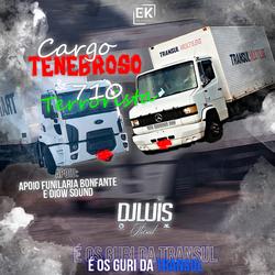 CARGO TENEBROSO E 710 TERRORISTA