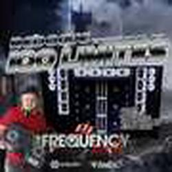 CD Reboque 100Limites - DJ Frequency Mix