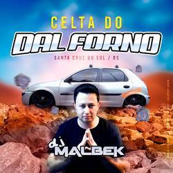 CD CELTA DO DAL FORNO