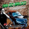 ABERTURA G6 DO BRUXO ESPECIAL PROIBIDAO FACA SEU CD PERSONALIZADO WHATSAPP 4691213684