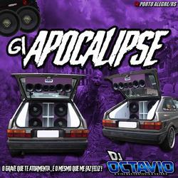 G1 Apocalipse Volume 1