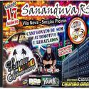 00 LUAL DE LUXO AUTOMOTIVO SANANDUVA RS
