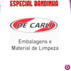 DE CARLI EMBALAGENS