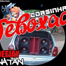 CD CORSINHA DEBOXADO MEGA FUNK 2019