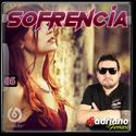 01-CD SOFRENCIA VOL 5 -