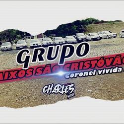 CD GRUPO BAIXOS