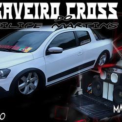 SAVEIRO CROSS DO FELIPE MARTINS