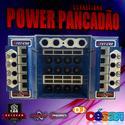 Carretinha Power Pancadao - 00