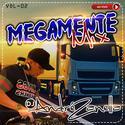01 - Megamente Mix 2