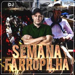 CD SEMANA FARROUPILHA VOLUME 2
