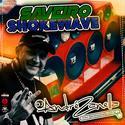 00- Saveiro Shokewave - DJ Andre Zanella