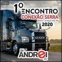 00 1 Encontro Amigos Conexao Serra 2020 Bento Goncalves RS