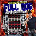 00 - Carreta Full Dog - DJ Andre Zanella