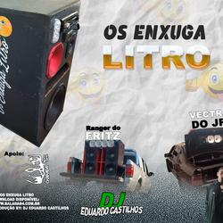CD OS ENXUGA LITRO