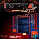 New Potencia Compact - 01