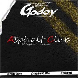 Cd Equipe Asphalt Club