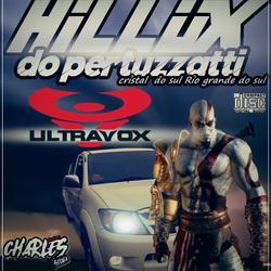 CD HILIX DO pertuzzatti
