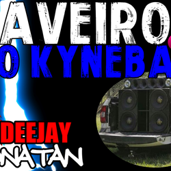 SAVEIRO DO KYNEBA 2019