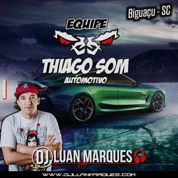 Equipe Thiago Som Automotivo