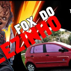 Fox do Zezinho Especial Eletrofunk 2k