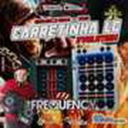 CD Carretinha LG Evolution- FrequencyMix