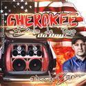 Cherokee bala de fogo do rey 1