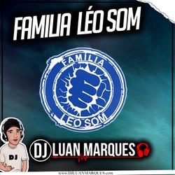 CD Familia Leo Som