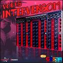 Volks Intervensom - 04